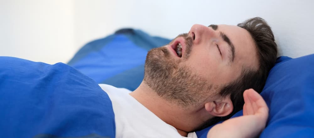 Sleep Apnea Learning Zone